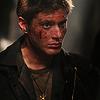 Georgie: Bloody Dean
