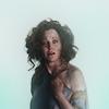 La Reina del Pantano: Spartacus - Lucretia