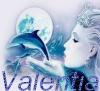 valentia userpic