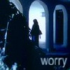 Millennium/Worry