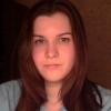 zweifler userpic