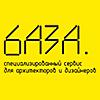 www_6a3a_ru userpic