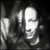 valerova userpic