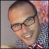 evgorr userpic