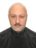 mvchernyshev userpic