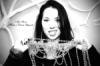 anna_kassandra userpic