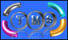 topmostservices userpic