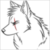 wolfness userpic