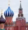 Москва, Санкт-Петербург