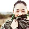 yozora_noame userpic