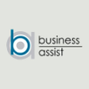 business_assist userpic
