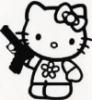 HK Gun