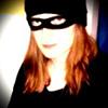 roxy burglar