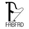 Fabfad