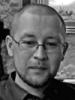 kirill_bernikov