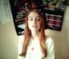 v1lata userpic