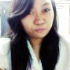 wiintersnowdrop userpic
