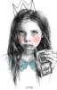 krasno_darya userpic