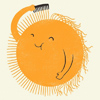 me sunny