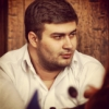 veli_mehtiev userpic