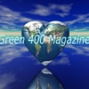 green400zine userpic