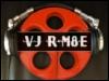 vj_rm8e userpic
