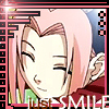 Cleo: Smile