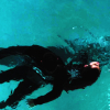 7_dirty_secrets userpic