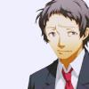 Uncomfortable Adachi