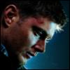 sad Dean