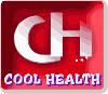 пеловит рекомендации, лечение псориаза, купить пеловит, пеловит, пеловит свойства
