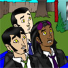 trickster_gods userpic