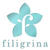 filigrina userpic