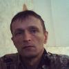 kolenka111 userpic