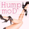 hp-humpdrabbles