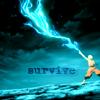 atla: aang survive