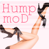 HP: Hump Mod