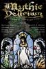 Mythic Delirium 0.2