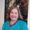 Mary Ellen Koenig