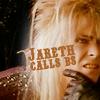 Jareth: BS