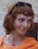 schuvalova userpic