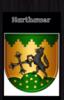 Harthauer Wappen
