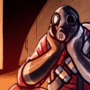 pyro, tf2, team fortress, team fortress 2