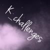 k_challenges