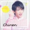 ichigo_momoiro userpic