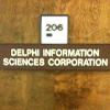 BB-DelphiInfoSciCorp