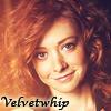velvetwhip: Willow