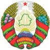 motor_belarus userpic