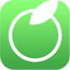 iPhone, Mac, Новости Apple, iPod, iMac