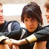 THG - Johanna - don't piss me off